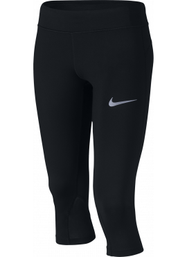 NIKE Power Tight Epic Crop Kids (Girls)
