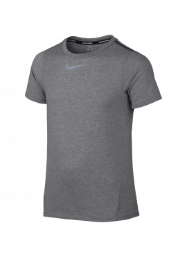 NIKE Dry Top Tailwind SS Kids (Boys)