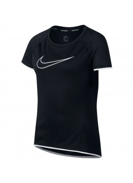 NIKE Dry Running Top Kids (Girls)