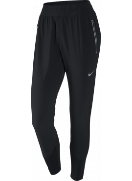 NIKE Flex Swift Running Pant W