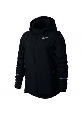 NIKE Running Jacket Kids (Girls)