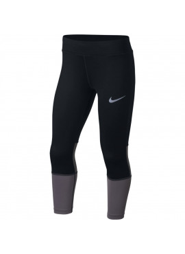 NIKE Power Tight Crop Kids (Girls)