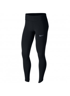 NIKE Power Epic Lux Tight Mesh W