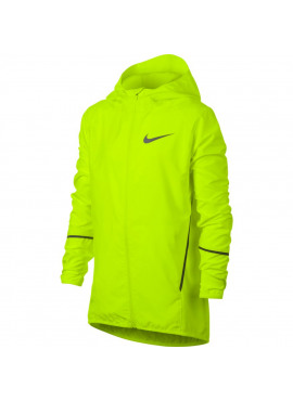 NIKE Running Jacket Kids (Boys)