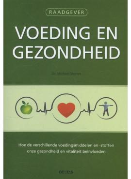 Raadgever voeding en gezondheid
