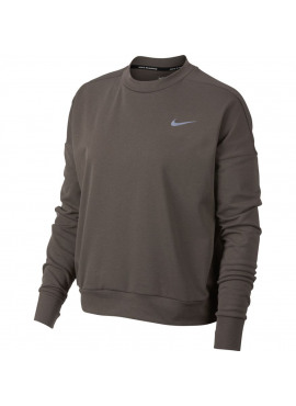 NIKE Therma Sphere Element Top Crew W