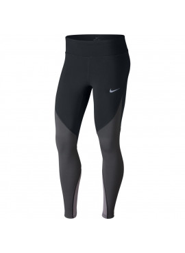 NIKE Power Epic Lux Tight W