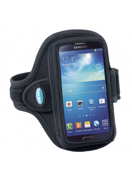 TUNE BELT AB86 (iPhone 6+7 Galaxy S4 HTC TITAN)