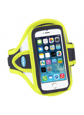 TUNE BELT AB87 Reflective (iPhone 5, SE, iPod touch)