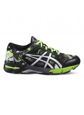 ASICS Gel Noosa Tri 11 GS Kids