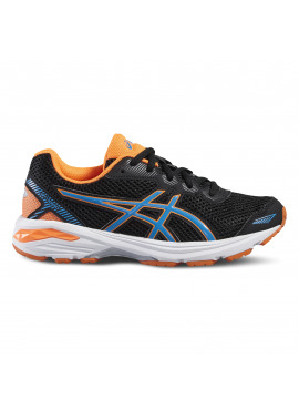 ASICS GT 1000 5 GS Kids