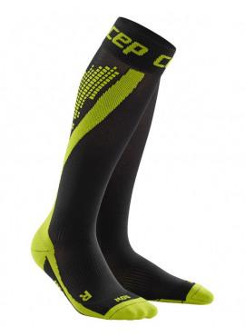 CEP Nighttech Socks W