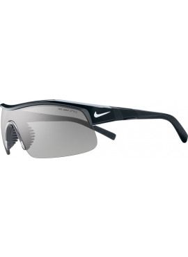 NIKE VISION Show X1 Pro