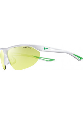 NIKE VISION Tailwind Swift Elite