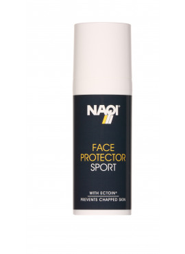 NAQI Face Care Sport 50ml