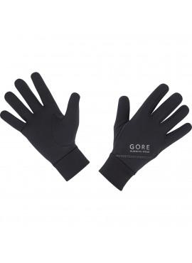 GORE Essential Gloves Unisex