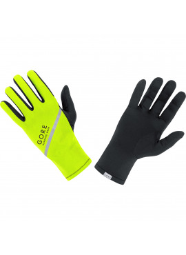 GORE Essential Light Gloves Unisex