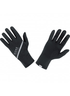 GORE Essential Light Gloves Unisex