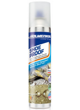 HOLMENKOL Shoe Proof 250