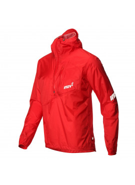 INOV8 AT/C Stormshell Half Zip M