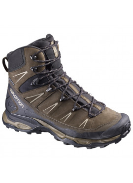 SALOMON X Ultra Trek GTX M