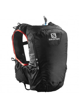 SALOMON Bag Skin Pro 15 Set