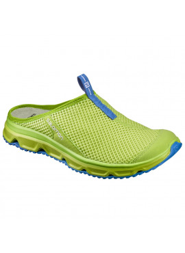SALOMON RX Slide 3 M