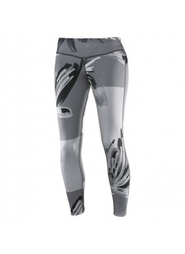 SALOMON Elevate Long Tight W
