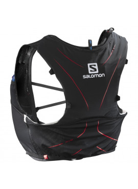 SALOMON Bag Advanced Skin 5 Set Unisex