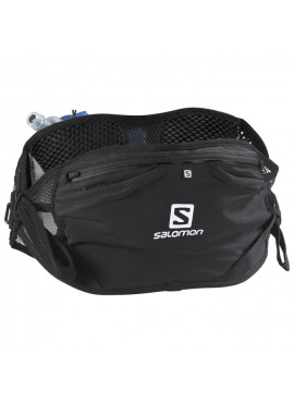 SALOMON Bag Adv Skin 3 Belt Set Unisex