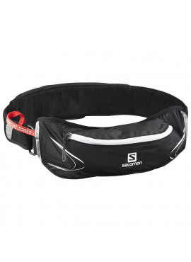 SALOMON Bag Agile 500 Belt Set Unisex