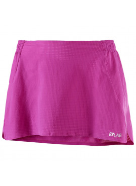 SALOMON S/Lab Light Skirt 4