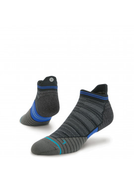 STANCE Run Uncommon Solids Tab M