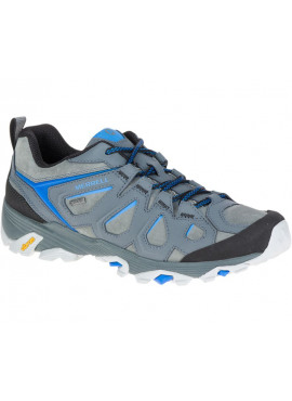 MERRELL Moab Fast Leather GTX M