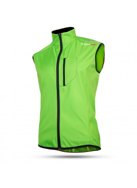 FUSION S100 Vest W