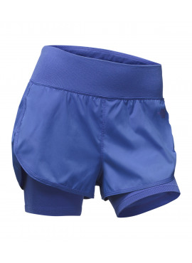 THE NORTH FACE Terra Metro 2in1 Short W