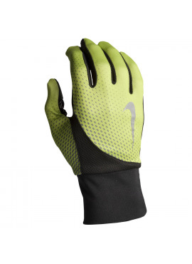 NIKE Dri-Fit Tailwind Run Gloves M