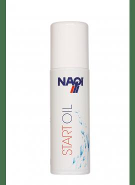 NAQI Start Oil