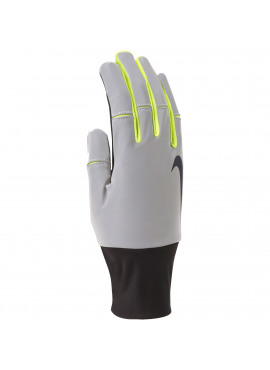 NIKE Vapor Flash Run Gloves M