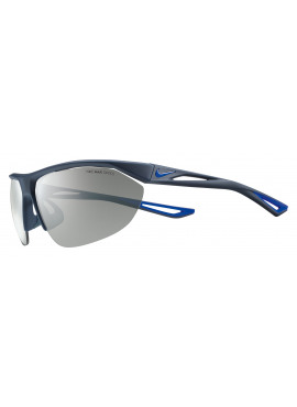 NIKE VISION Tailwind Swift