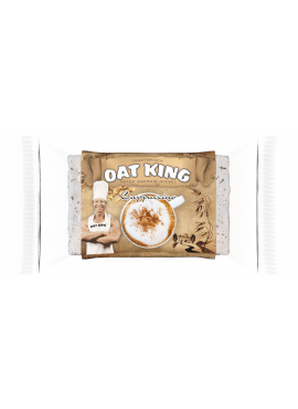 LSP Oat King Repen