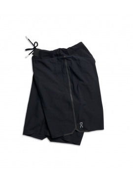 ON RUNNING Hybrid Shorts M