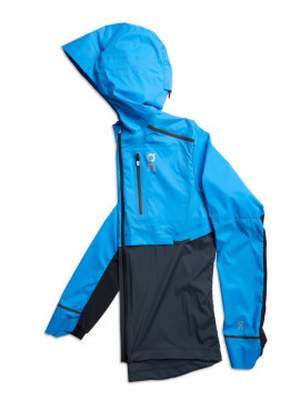 ON RUNNING Weather Jacket M