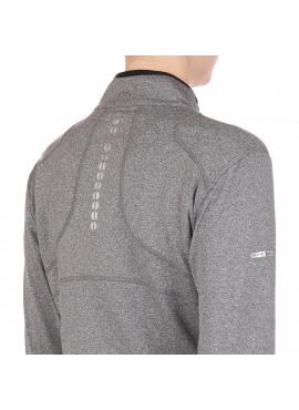PURELIME Athletic Jacket W