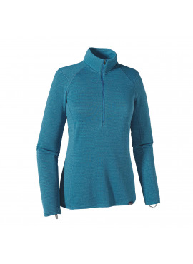 PATAGONIA Capilene Thermal Weight Zipneck W