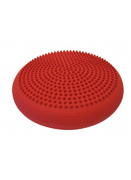 Redcord Balance 33 cm