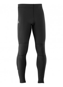 SALOMON Momemtum Warm Tight M