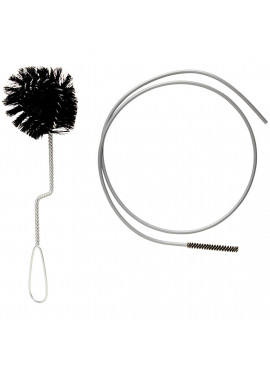 CAMELBAK Reserv Cleaning Brush Kit