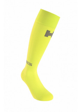 HERZOG Pro Compression Sock Long Unisex