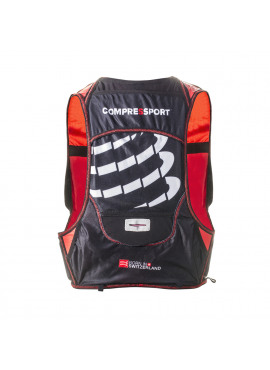 COMPRESSPORT Ultra Run BackPack 140G M